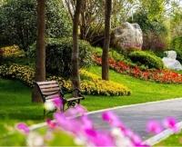 易禾温泉康养中心外景图片