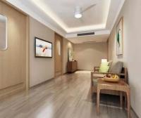 天津金地·藝城頤養公寓房間圖片