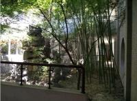 杭州市拱墅區老人公寓外景圖片