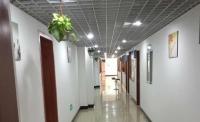 桐庐新城养护院环境图片
