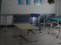 桐庐新城养护院设施图片