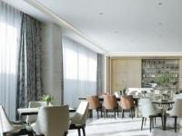 杭州蓝城陶然里颐养公寓设施图片