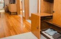 杭州蓝城陶然里颐养公寓房间图片