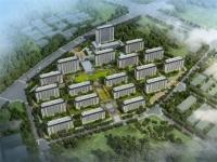 杭州蓝城陶然里颐养公寓外景图片