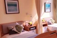 鸿泰乐尔之家(八纬路店)房间图片