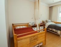 鸿泰乐尔之家(奥城店)房间图片
