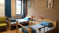 哺恩养老护理中心(平福院)房间图片
