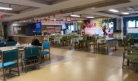 哺恩养老护理中心(平福院)环境图片