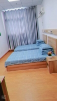 友福家園頤養公寓房間圖片