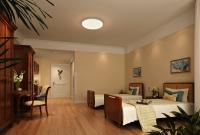椿萱茂(天津奧體)老年公寓  房間圖片