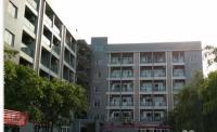 重庆市双凤社会养老中心外景图片