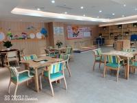 重庆渝北养老院-光大百龄帮·龙兴镇养老服务中心图片