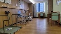 越秀银幸颐园(大德路)养护院图片