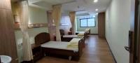 越秀银幸颐园(大德路)养护院房间图片