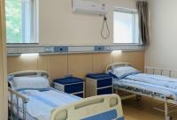 杭州月伴灣護理中心房間圖片