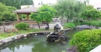 上海红星养老院环境图片
