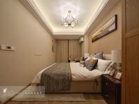 大爱乐享之家房间图片