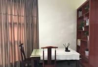 合川市宝润阳光护理康养中心设施图片