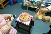 合川市宝润阳光护理康养中心服务图片