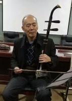 成武县养老康复中心护理院老人图片
