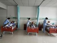 成武县养老康复中心护理院服务图片
