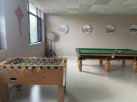 怡园 海阳清怡养护院设施图片