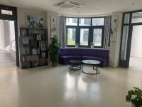怡园 海阳清怡养护院环境图片